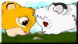 Mis re-coloraciones de leones TLK Banner10