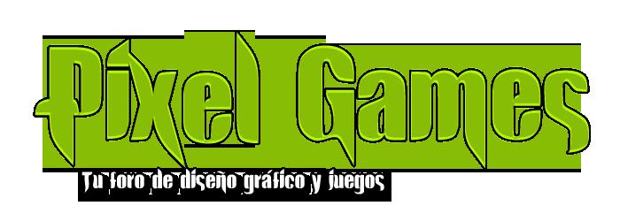 Pixels Games Pixel_10