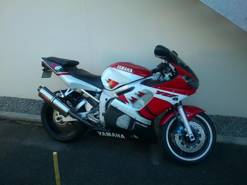 r6 2001 RED Dsc_0010