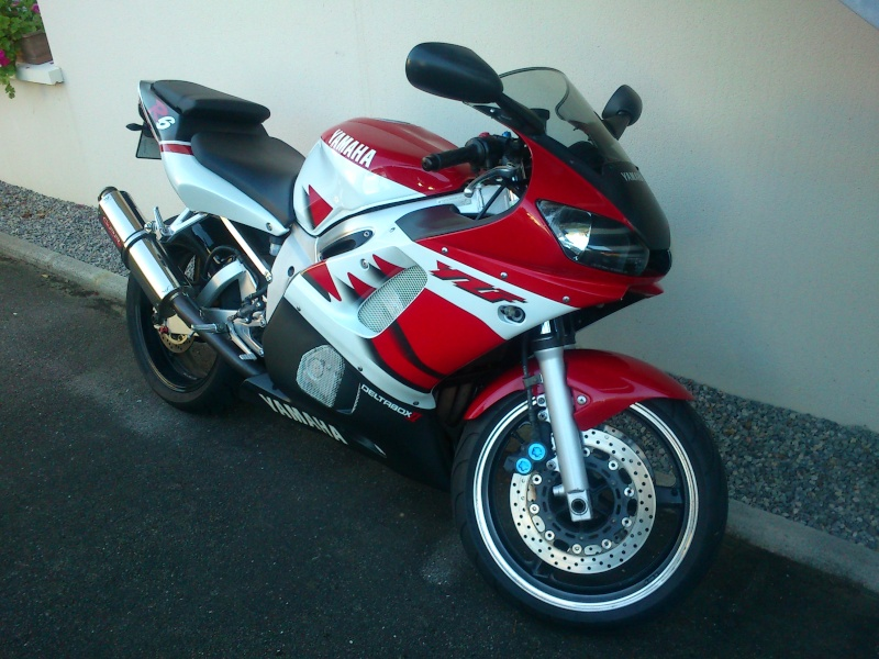 r6 2001 RED Dsc_0011