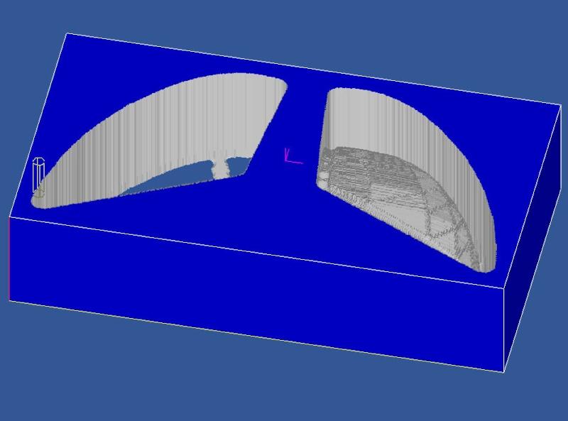 Petit problème de 3D dans Cambam Bulle_11