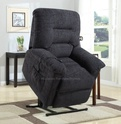 Stores that sell Power Lift Recliner Lift_r10