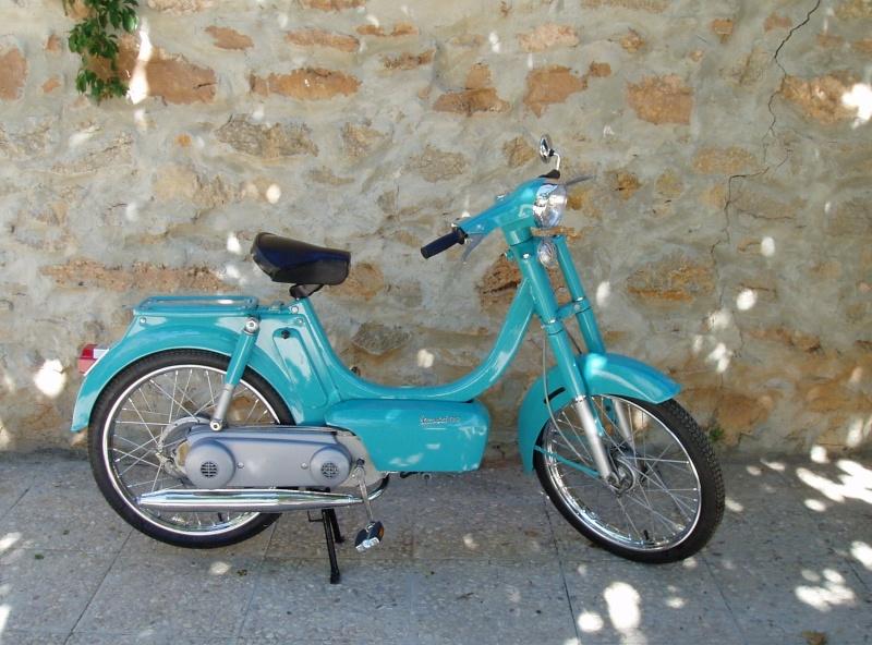 Alguna de mis motos 2611