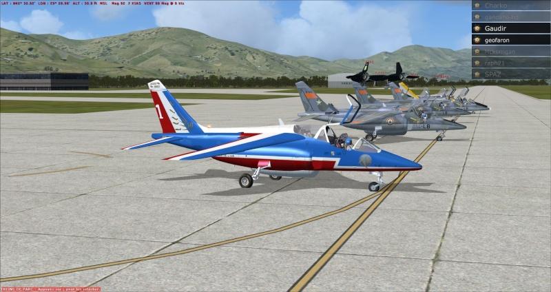 Alpha Jet en Corse 2013-912