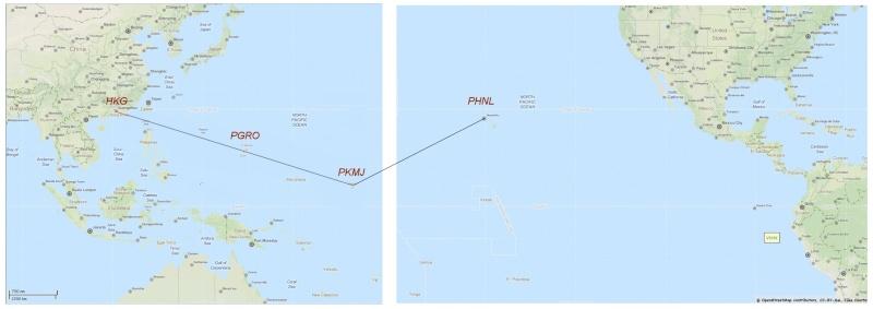 Petite idée pour la réalisation d'un plan de vol Philea11