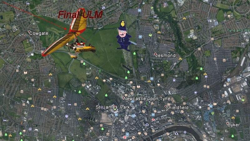Petite idée pour la réalisation d'un plan de vol St_jam10