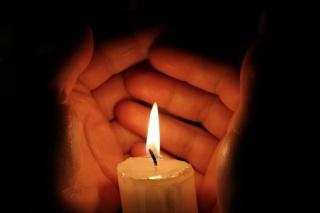 Une bougie pour l'Ecureuil - Une bougie pour l'éternité - Page 3 Candle10