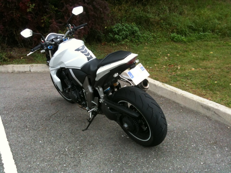 CB1000R ABS blanche 9300km cornets full 7500€ Img_1315