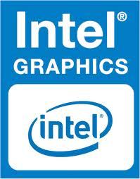 Consigli sulle Scheda Video Intel_10