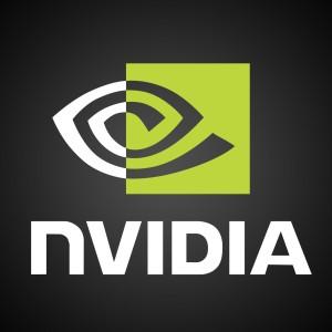 Consigli sulle Scheda Video Nvidia10