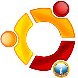 Linux Ubuntu 13.04  Ubuntu10
