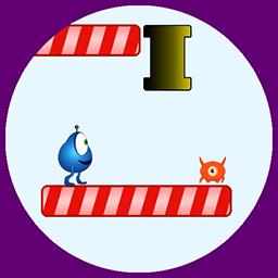 [ANDROID - JEU : MONSTRE DE SUCRE]Jeux grand public avec des mini jeux [Gratuit] Inappn12