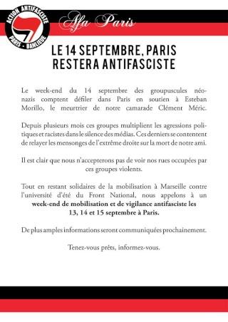 antifascisme 12341013