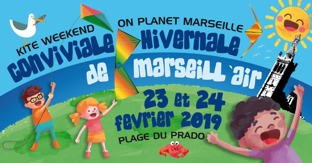 Conviviale hivernale de Marseill'air Conviv10