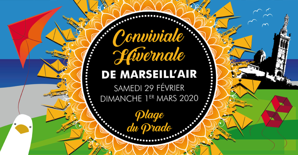 Conviviale hivernale 2020 de Marseill'air Conviv12