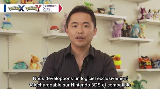 [Nintendo Direct] Quelques images et informations Screen11