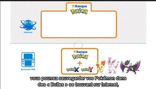 [Nintendo Direct] Quelques images et informations Screen14