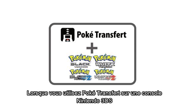 [Nintendo Direct] Quelques images et informations Screen15