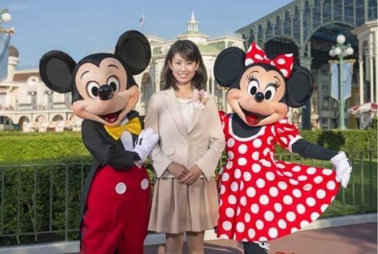 [2019 à 2021] Le programme Ambassadeur Disney (présentation, nouveaux Ambassadeurs...) - Page 2 Captur10