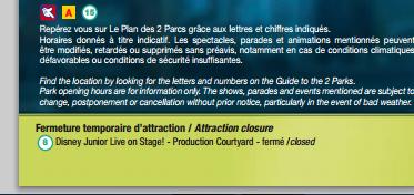 Disney Junior Live on Stage! (2013-2019) Captur10