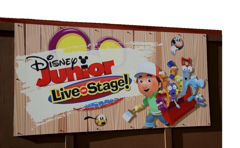 Disney Junior Live on Stage! (2013-2019) Djlos11