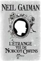 Neil Gaiman - Page 3 Nobody10