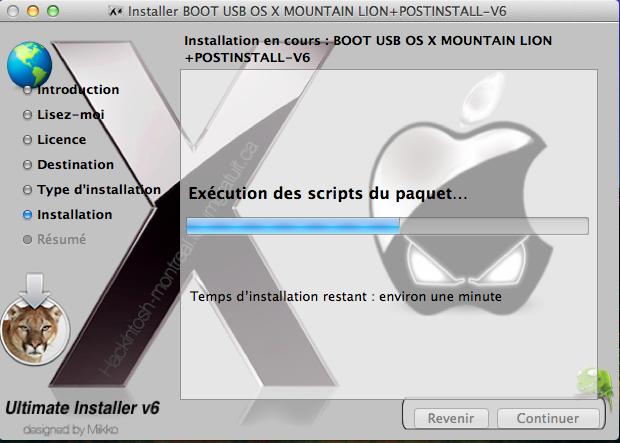 BOOT USB OS X MOUNTAIN LION+POSTINSTALL-V6.pkg **FINAL** - Page 3 010