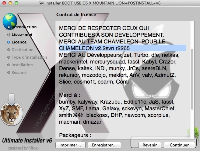 BOOT USB OS X MOUNTAIN LION+POSTINSTALL-V6.pkg **FINAL** - Page 3 111