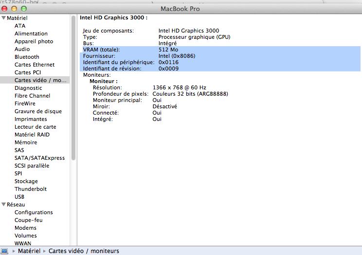 Boot impossible sur clef USB Mac OS Base System après flashage BIOS - Page 3 1210