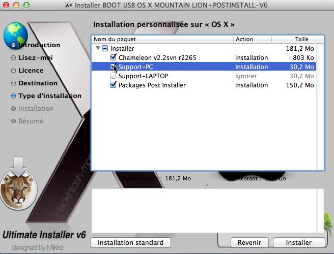 BOOT USB OS X MOUNTAIN LION+POSTINSTALL-V6.pkg **FINAL** - Page 3 212