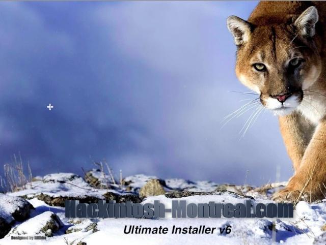 BOOT USB OS X MOUNTAIN LION+POSTINSTALL-V6.pkg **FINAL** - Page 3 810