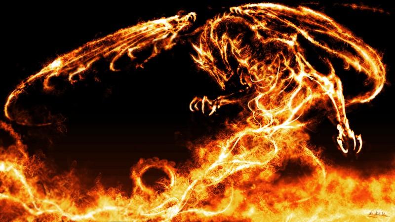 Toi aussi créé ton clan mais ne le fume surtout pas Dragon12