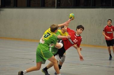 Les Sports et Sportifs Meknassis 2 Christ10