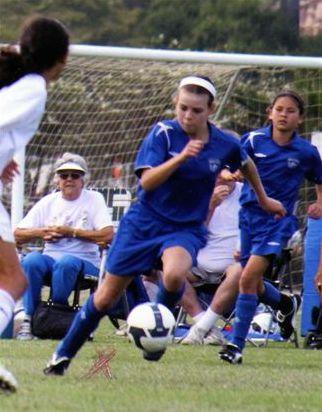 Les Sports et Sportifs Meknassis 2 Img93810