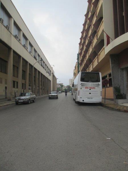 Octobre 2011/ 2013 - Voyage au Maroc  - Page 2 Img_1616