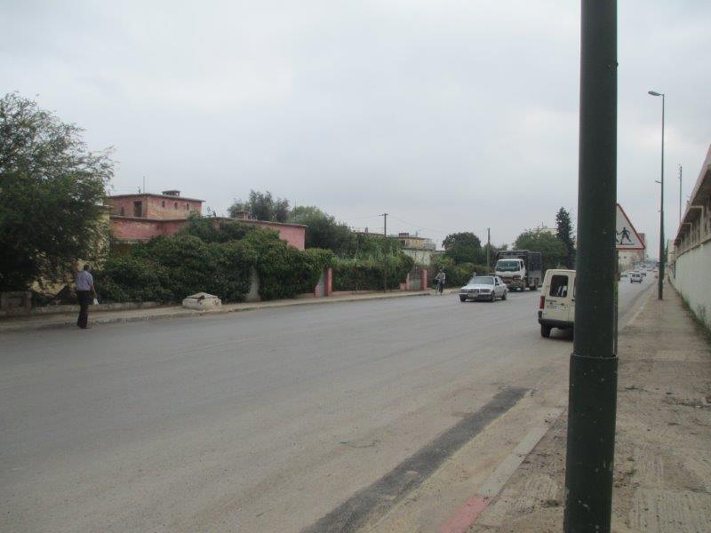 Octobre 2011/ 2013 - Voyage au Maroc  - Page 2 Img_1619