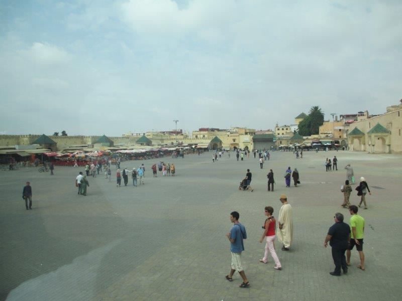 Octobre 2011/ 2013 - Voyage au Maroc  - Page 2 Img_1624
