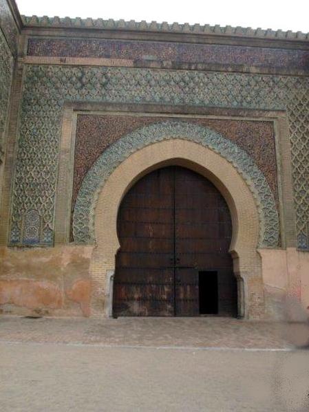 Octobre 2011/ 2013 - Voyage au Maroc  - Page 2 Img_1626