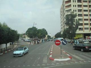 Octobre 2011/ 2013 - Voyage au Maroc  - Page 2 Img_1638