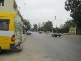 Octobre 2011/ 2013 - Voyage au Maroc  - Page 2 Img_1644