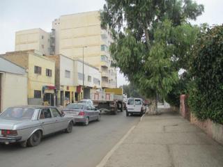 Octobre 2011/ 2013 - Voyage au Maroc  - Page 2 Img_1648