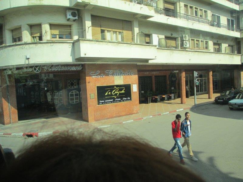 Octobre 2011/ 2013 - Voyage au Maroc  - Page 2 Img_1712