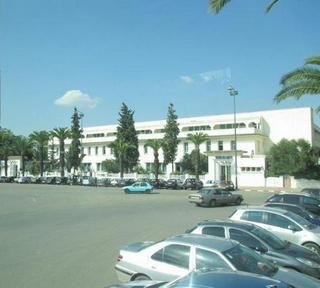 Octobre 2011/ 2013 - Voyage au Maroc  - Page 2 Img_1717