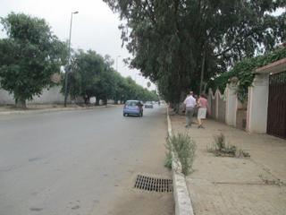 Octobre 2011/ 2013 - Voyage au Maroc  - Page 2 Img_1722