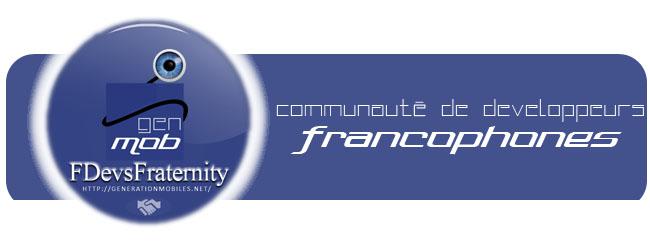 [SONDAGE] Bannière FDevsFraternity basée sur Logo - Page 2 V1-deu10