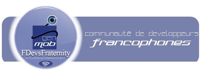 [SONDAGE] Bannière FDevsFraternity basée sur Logo - Page 2 V1-tro10