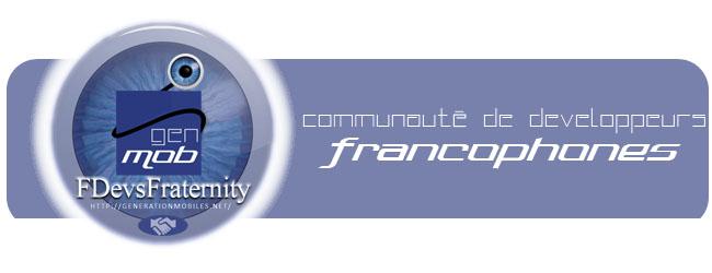 [SONDAGE] Bannière FDevsFraternity basée sur Logo - Page 2 V1-tro11