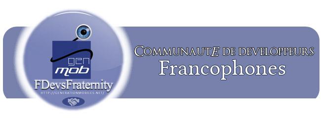 [SONDAGE] Bannière FDevsFraternity basée sur Logo - Page 4 V1-tro12