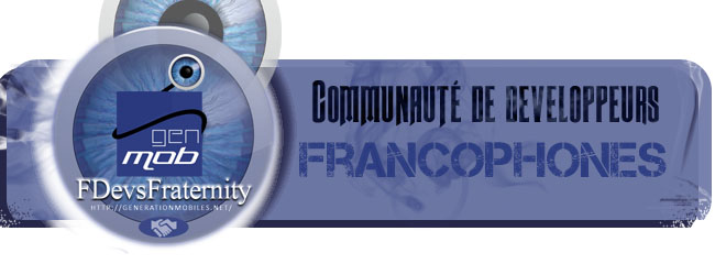 [SONDAGE] Bannière FDevsFraternity basée sur Logo - Page 2 V1010