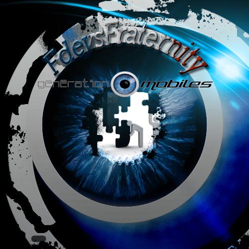 [Sondage] Logo pour FDevsFraternity - Page 7 V1_fra10